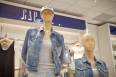 Shop our GAP Men's, Woman's and Kid's stores at Gibbons Company – NOW OPEN!